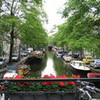http://www.nhk.or.jp/sekaimachi/ Amsterdam