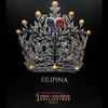 【500万ペソ】ミスユニバース フィリピンの王冠 / 他にも何がもらえるの?