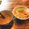 ■ オリオン食堂@東長崎