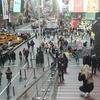 ニューヨーク旅行 6日目 3