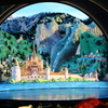 カリフォルニア・ディズニー旅行記!【5日目:フローズン - ライブ・アット・ザ・ハイぺリオン】