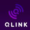 【仮想通貨】 通信事業の超新星?!QLINK (QLC)ってどんな通貨??