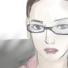 【ドラマ東京タラレバ娘3話】拗らせ女が見た感想 ネタバレあり