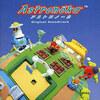 プレミア サウンドトラック ランキング50 ゲーム版