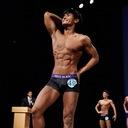 神戸芦屋でダイエット・ボディメイク・姿勢改善のパーソナルトレーニングをするなら!パーソナルトレーナー福島康平のブログ