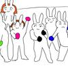 東京・江戸川区のキックボクシングジム紹介 クチコミ評価とおすすめポイント