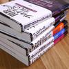 最近手がけた本いくつか。