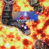 【大乱闘スマッシュブラザーズSP灯火の星攻略日記43】ジュスト・ベルモンド、リーフ、シャドーマン、ホウオウをゲット!