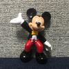 「東京ディズニーリゾート35周年 プチフィギュアコレクション ミッキー通常コスチューム」を解説!