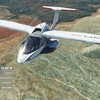 コロナ禍での世界旅行。マイクロソフト フライトシミュレーター2020