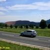 アイヒスフェルトの赤い山 2