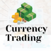 How Currency Trade Work In Forex?