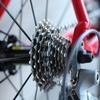 自転車のチェーン切れの応急処置(2)。チェーンカッター練習のコツ