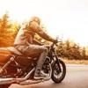 バイク普通二輪免許(中免)取得までの費用・日数は?