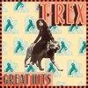 T.Rex「20TH CENTURY BOY」のイントロのあの音作りに挑戦!(MS-50G)
