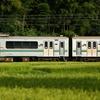 8/15-16 583あいづ号 Series583.-AIZU-