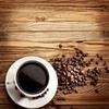 私が喫茶店を好む理由、『自分の居場所は自分で作る!』