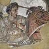 アレクサンドロス大王がよくわかる10の真実と伝説