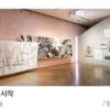 【D museum展示】韓国に住みたかったのは、アートシーンが面白かったから。韓国 アート デザイン