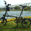 【NHKBSチャリダー☆】自転車の健康効果が凄すぎる!!【この路線で地上波放映したら良いと思いますヽ(・∀・)ノ】