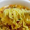 6月15日(金)梅雨寒の一日と、体が温まる野菜鍋。