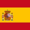 南へ行けば行くほど徹底的にアツかったスペイン。