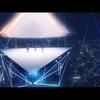 東京タラレバ娘の主題歌、Perfumeの「TOKYO GIRL」のフルPVが公開