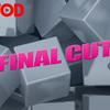 FINAL CUTの動画を探しているならこちら!