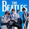 ロン・ハワード監督『ザ・ビートルズ〜EIGHT DAYS A WEEK ‐ The Touring Years』を見る(9月22日/9月24日)。