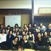 3/28 Emma's Last Class@大町会館