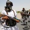 もやもや日記: 怒りのアフガン