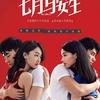 中国映画レビュー「ソウルメイト/七月と安生 七月与安生 Soul Mate」