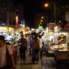 【67日目】MY TAIWAN〜屋台文化が自分をつくり、つき動かそうとしている〜
