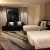 バンコク旅行〜ホテルは、グレードアップして大正解でした。