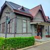 【4日目、5日目】岩木山登山ができなかったので弘前観光と移動日