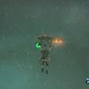 【ゼルダの伝説ブレスオブザワイルド・プレイ日記34】ダヒ・シーノの祠を発見!大妖精をまた発見!