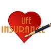 養老保険が満期になり、保険を考えなくてはいけません