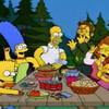 """シーズン5、第16話「いとしのフランダース!? """"Homer Loves Flanders""""」"""