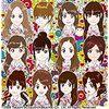 AKB48「涙サプライズ !」公式YouTube動画PV/MVプロモーションミュージックビデオ、ジャケット写真