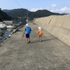 【日記】夏季休暇2〜3日目