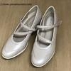 半年しか履いていないお気に入りの靴を断捨離。私が失敗した2つの理由とは?