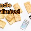 なぜ紹介されない?KindleUnlimitedでおすすめのマンガはこれ!
