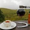 【カフェ】 ころぼっくるひゅって|諏訪市