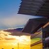 【東京スポーツ杯2歳ステークス 2020  レース回顧・結果】ある程度は強かったダノンザキッド
