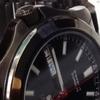 腕時計に合わせるペン選び① (セイコー5 ブラック)