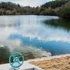 松尾大池(岡山県岡山)