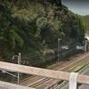 グーグルマップで鉄道撮影スポットを探してみた 鹿児島本線 東市来駅~伊集院駅