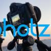 Sphotzというサービスをリリースしました!