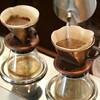 これだけあれば大丈夫!自宅で美味しいコーヒーを淹れるための道具4品