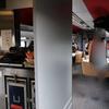 【乗車記】SBB InterCity Zurich HB ~ Geneva   スイス国鉄インターシティ チューリッヒ〜ジュネーブ